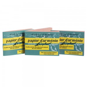 Papier-D'Armenie-Incense-Paper_Original_A0101