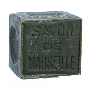 savon de marseille olive oil soap original french soaps. Black Bedroom Furniture Sets. Home Design Ideas