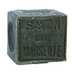 Savon-de-Marseille-Olive-Oil-(Original)_600Gram_600MO