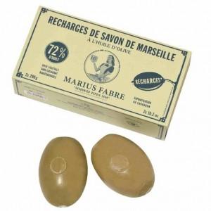 savon de marseille olive oil soap original french soaps. Black Bedroom Furniture Sets. Home Design Ideas